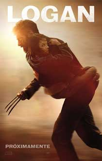 logan new movie trailer