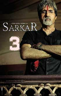 sarkar-3-cinespotlight