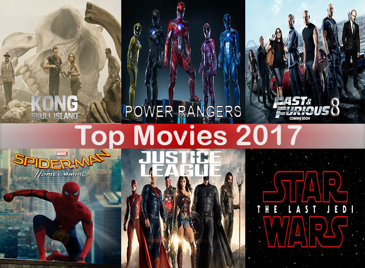 upcoming english movie trailers
