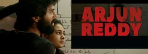 arjun_reddy_cinespotlight