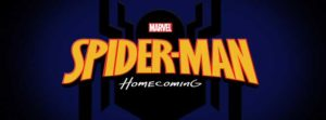 spiderman_homecoming_cinespotlight