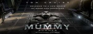 the_mummy_cinespotlight
