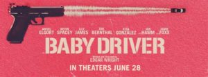 Baby Driver (2017)_cinespotlight